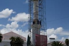 Obelisk von Sucre