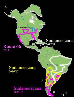 sudamericana-2017-kopie